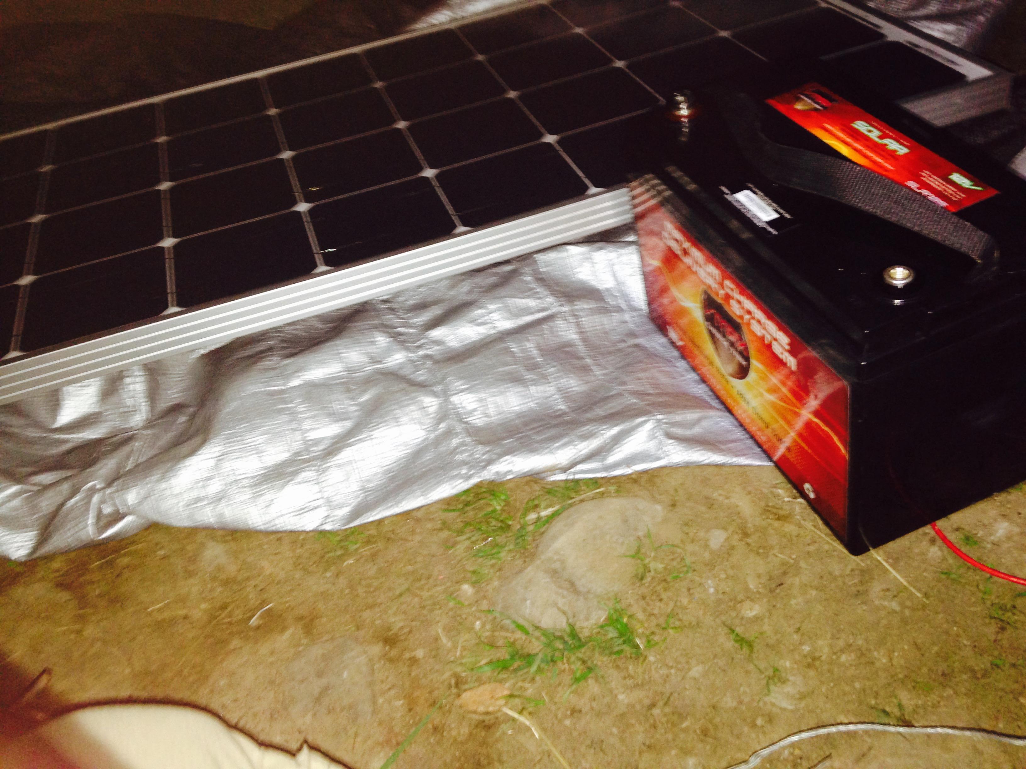 solar+1